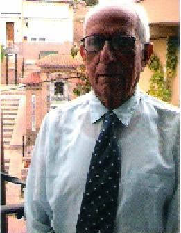 ENTREVISTA LORENZO ANDREO RUBIO  /  6 - 6 - 05